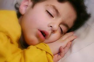 A study on world sleep day