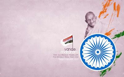 70th Republic Day 2019 Speech in Hindi