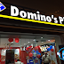 Dominos Fan Appreciation Night 2015  @ Mount Kiara