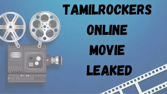 Penguin Full Movie Download Online Leaked By TamilRockers