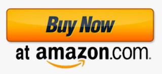 Apple Watch 4 buy in Amazon