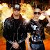 [Televisión] 21/10 - Transimisión En Vivo: Premios Billboard de la Música Latina 2020