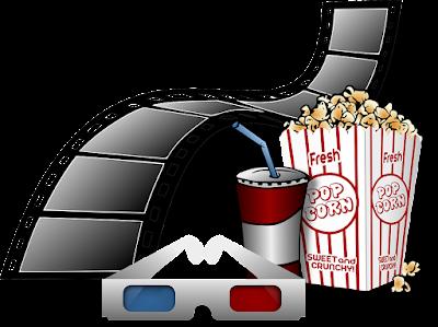 10 Filmes evangélicos pra você assistir Nosso foco tv