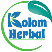 Kolom Herbal