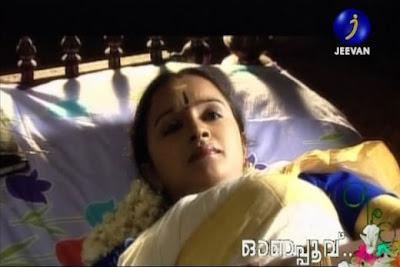 Hot Malayalam Actresses Hot Mallu Malayalam Actress Anushka Shety