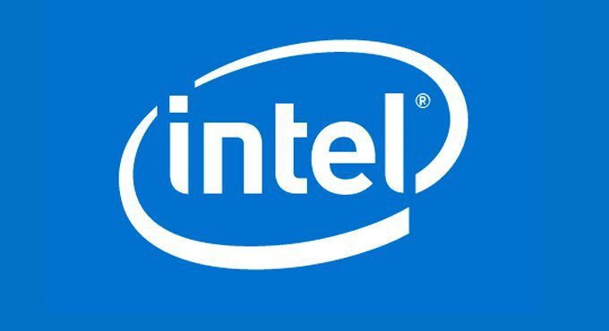 Intel Powered AI Solution Helps Reduce Diabetic Vision Loss