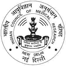 NIRRH Mumbai Bharti 2021 - NIRRH Mumbai Recruitment 2021