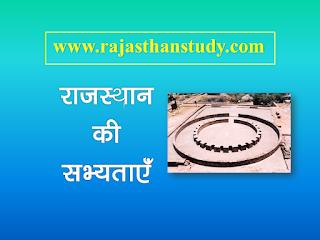 rajasthan-ki-sabhyata