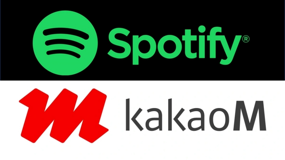 Once Lost, K-Pop Songs Under Cocoa Distribution Will Return to Spotify!