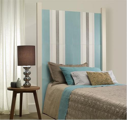 cool headboard ideas bedroom furniture ideas. Black Bedroom Furniture Sets. Home Design Ideas