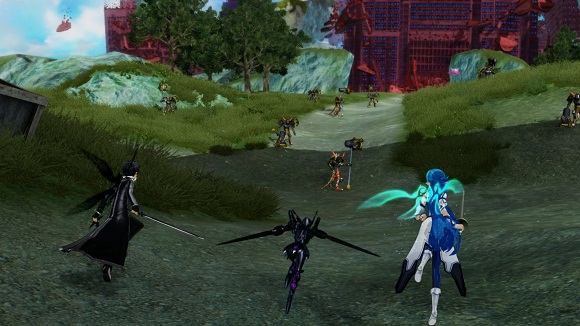 accel-world-vs-sword-art-online-pc-screenshot-www.ovagames.com-5