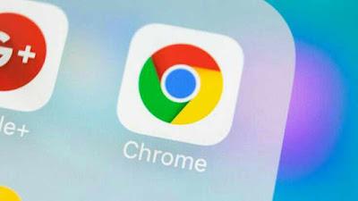Cara Membuka Situs yang Diblokir di Android dengan Chrome Tanpa VPN.jpg
