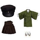 Nendoroid Hakama, Boy Clothing Set Item