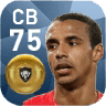 Center Back - Joel Matip