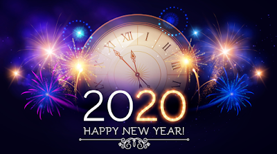 happy new year images new