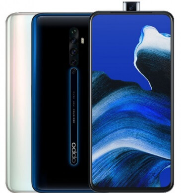 Oppo Reno 2Z Price Full Specifications & Features
