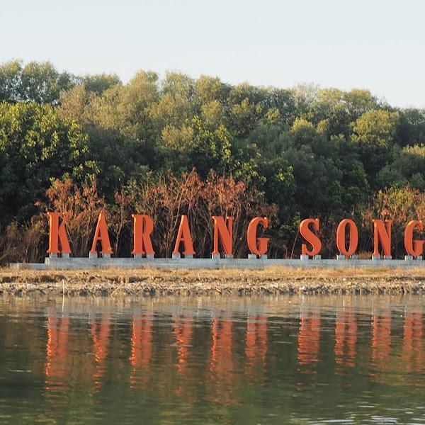 Hutan Mangrove Karangsong, Ekowisata Binaan Pertamina