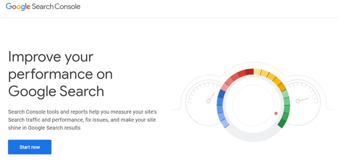 Google: Core Web Vitals Becoming Ranking Signals