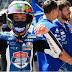 Moto3: Bezzecchi se estrena en la pole en Austria