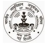 NCDIR Recruitment 2017 38 Project Assistant, DEO Jobs