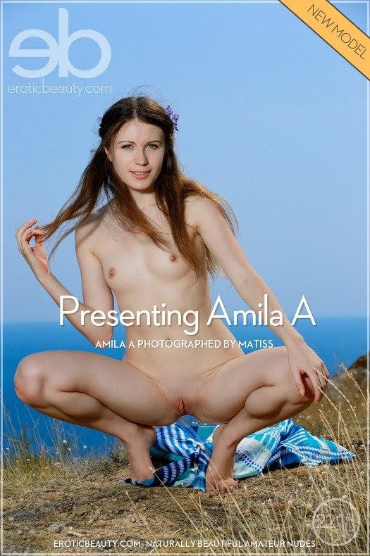 1487592957__eb-presenting-amila-a-1-cover [EroticBeauty] Amila A - Presenting eroticbeauty 06090