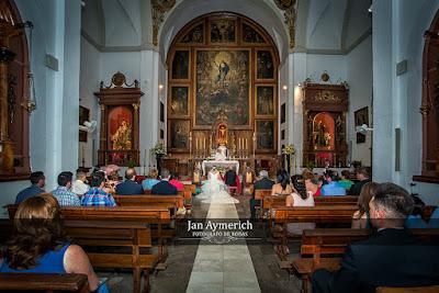 convento de los capuchinos antequera