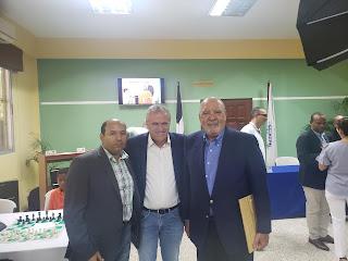 Continúa este fin de semana novena (IX) Copa de Ajedrez Juan Pablo Duarte, con el respaldo de Distribuidora Corripio.