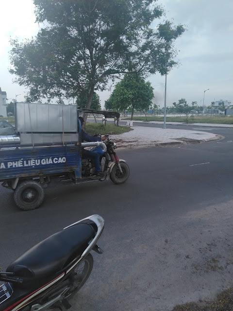 Nền đẹp giá hời tại Lộc An, Long thành. LH 0333 569 968