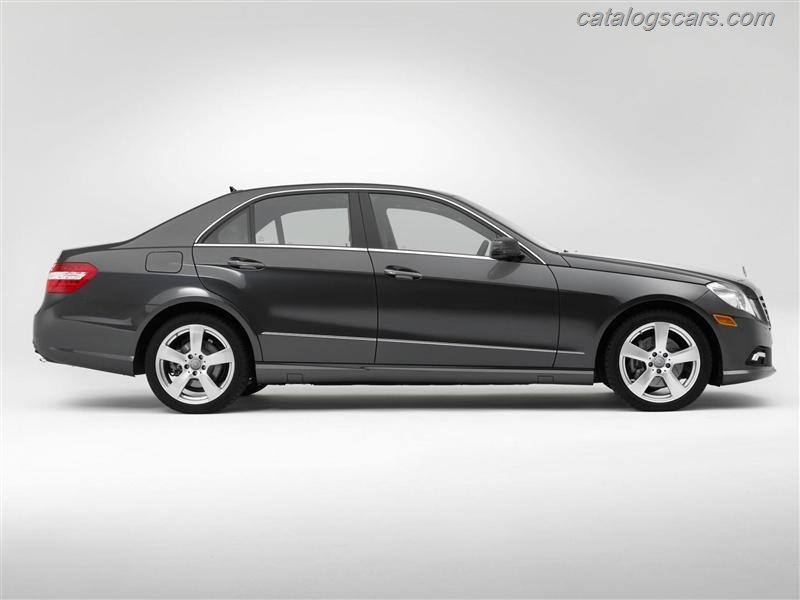 صور سيارة مرسيدس بنز E كلاس 2014 - اجمل خلفيات صور عربية مرسيدس بنز E كلاس 2014 - Mercedes-Benz E Class Photos Mercedes-Benz_E_Class_2012_800x600_wallpaper_07.jpg