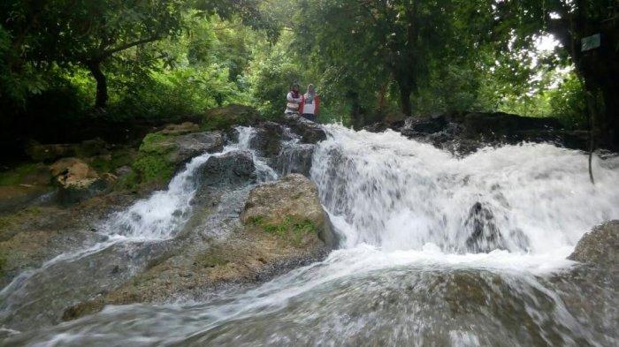 15 Tempat Wisata Populer Terbaik Di Pangkep
