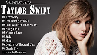 Taylor swift mp3 downloads for free Greatest Hits Full Album