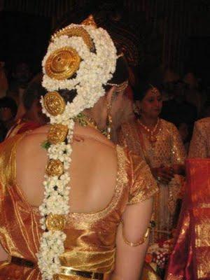 gold and diamond jewellery designs jewellery at aishwarya rai wedding pictures