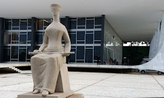 Dividido, STF mantém absolvição de réu confesso por tentativa de feminicídio
