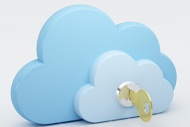 Cloud Computing Security, Web Hosting Guides, Web Hosting, Hosting