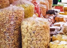 usaha-rumahan-makanan-ringan-yang-menguntungkan-dengan-modal-kecil