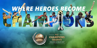 ICC champions trophy 2017 pc game wallpapers|images|screenshots