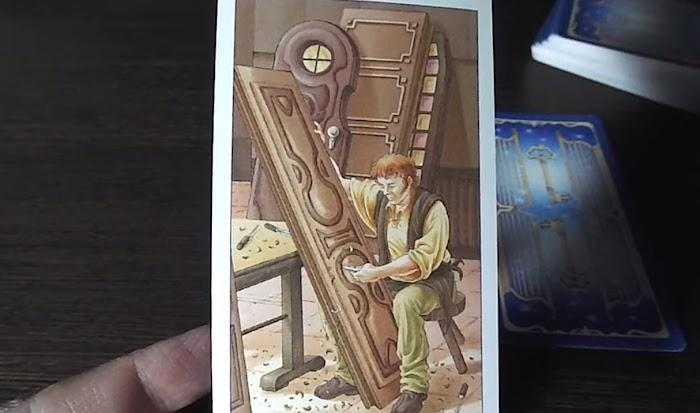КАРТА ДНЯ НА 10 СЕНТЯБРЯ 2019 ГОДА