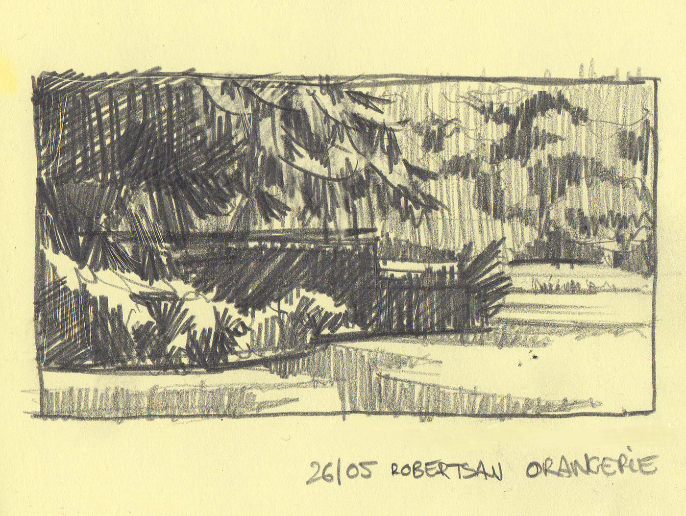 Tingrynade / croquis et recherches  - Page 14 Img15000041