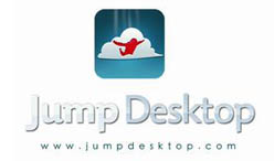 Jump Desktop for Android Remote Access
