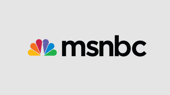 Primetime Cable News Ratings: October 18, 2017