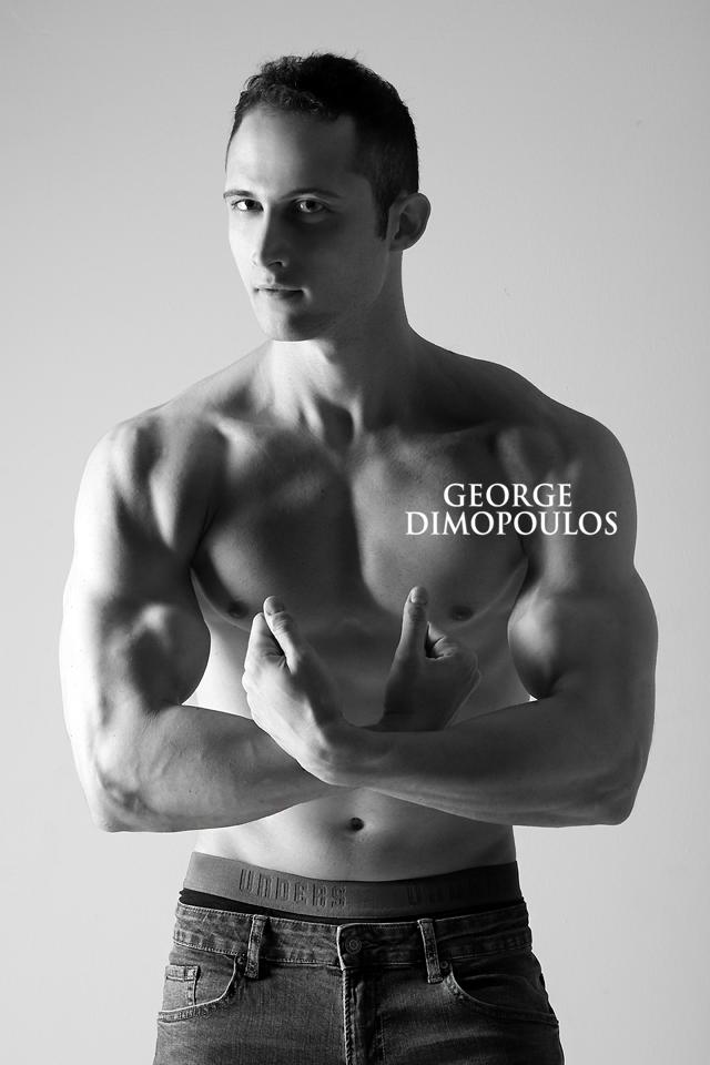 ΦΩΤΟΓΡΑΦΙΣΗ ΣΤΟΥΝΤΙΟ ΦΩΤΟΓΡΑΦΟΣ GEORGE DIMOPOULOS PHOTOGRAPHER STUDIO PHOTOSHOOT