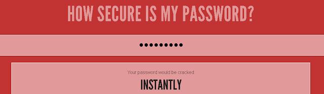 PAANO101: Mahirap maHack na Password?