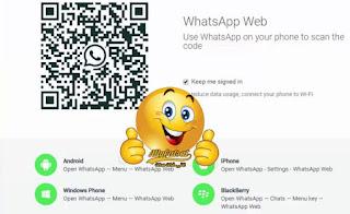 واتس اب للكمبيوتر واتساب ويب WatsApp web