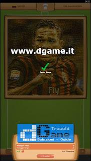 gratta giocatore di football soluzioni livello 4 (12)