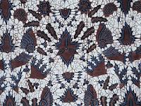 batik lorok pacitan era 1960 (2)