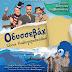 """Ιωάννινα:""""Οδυσσεβάχ """" .. σήμερα  Στο Θέατρο Φρόντζου"""