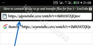 SSYouTube Video Downloader