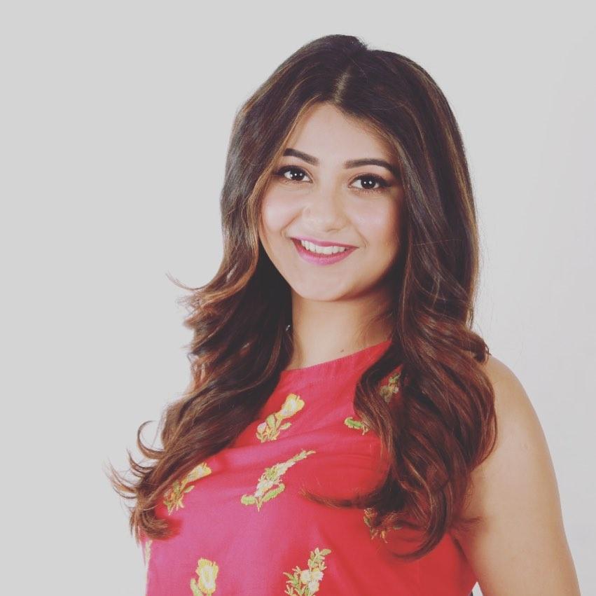 Anamika Chakraborty 8
