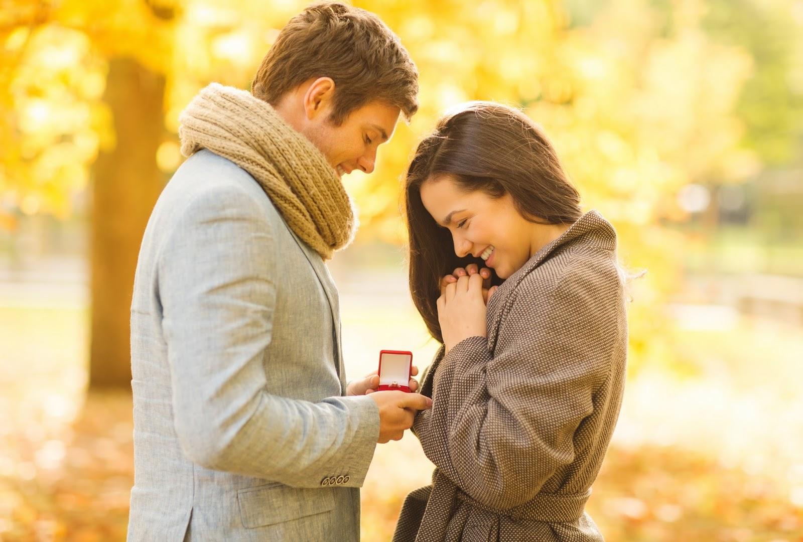 Kadınlar Evlendikten Sonra Neden Kilo Alır