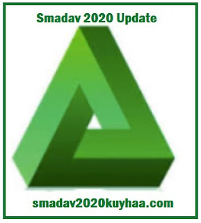Télécharger Smadav 2020 Pour PC